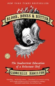 Blood, Bones & Butter
